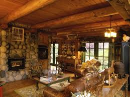 Log Cabin Kitchen Decor Images Of Log Home Kitchens Log Homes Kitchens Kitchen Rustic