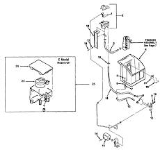 wiring diagram 220 volt hot water heater wiring diagrams wiring diagram for 220 volt hot water heater