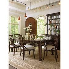 Farm Dining Room Table Farmhouse Dining Room Table Photo Album Home Decoration Ideas