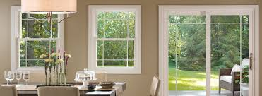 pella 350 series windows and doors