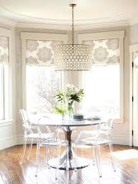 modern dining room chandeliers chandelier lighting pattern in30