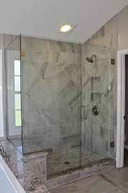 bathroom remodeling indianapolis. Bathroom Remodeling Indianapolis O