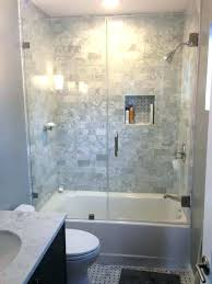 best small bathroom small bathroom renovations pictures best small bathroom makeovers ideas only on small for