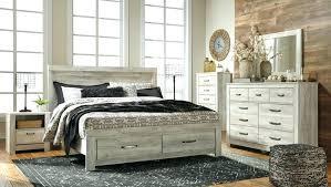 whitewash bedroom furniture – merlepoore.co