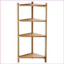 medium size of accessories making a corner shelf unit the range corner shelf unit corner shelf