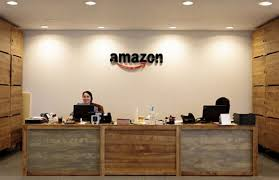 amazon office space. image result for amazon india offices office space x