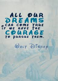 Walt Disney Quote 12 Awesome Walt Disney Quotes Pinterest Walt Disney Disney Quotes And