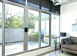 sliding door replacement cost unique patio door s for glass gliding patio doors sliding door replacement