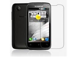 <b>Защитные пленки</b> и стекла для телефонов — купить на Яндекс ...