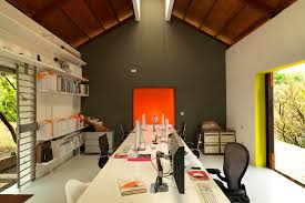 office studios. Architecture Office Studio Modren For And Coworking Space As Built Studios