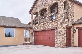 Garage Door monarch garage doors photos : 6427 Monarch Dr Cheyenne Wyoming Single Family Home for Sales