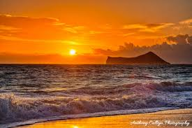 Image result for https://808.pictures/oahu-photographers