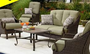 furniture outlets near me beautiful patio furniture outlet near me njvmd cnxconsortium of furniture outlets near me notable furniture outlet stores medford mn pleasant Cort Furniture Rental illustriou
