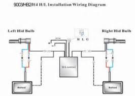 similiar circuit diagram of hid headlights keywords headlights wiring diagram furthermore hid headlight wiring diagram