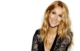 Fargodome Seating Chart Celine Dion Celine Dion Presale Passwords Ticket Crusader