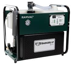 ramvac dental vacuum system dental operatory vacuums for sale new Ramvac Bison 9 at Ramvac Bison S1 Wiring Diagram