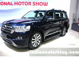 2018 toyota models usa. 2018 toyota land cruiser models usa r