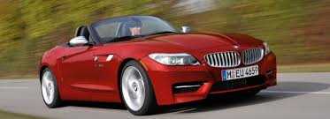 BMW Convertible fastest bmw model : U.S. Pricing and Details: 2011 BMW Models