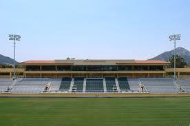 Alex G Spanos Stadium Seating Chart File Alex G Spanos Stadium2 Jpg Wikimedia Commons