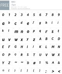 Footlight Mt Light Font For Mac Foco W01 Bold Italic 1 90 Fonts Free Download