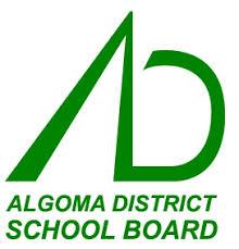 Opp Report Incident Near Elliot Lake School Updated Sootoday Com