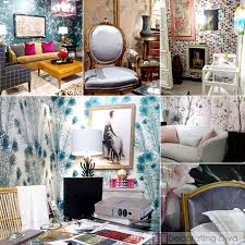8 color design trends for 2016 spotted at the 2015 fall high