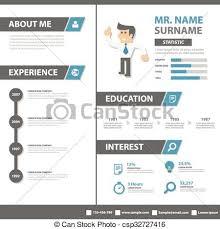 Smart Resume Adorable Creative Smart Resume Smart Creative Resume Business Profile Cv