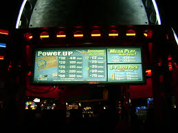 Dave And Busters Prices Chart Dave And Busters Price Chart I Should Really Put Together