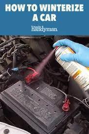 18 Honda Civic Ex T Ideas In 2021 Honda Civic Ex Civic Ex Car Maintenance