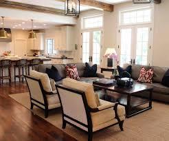 living room furniture arrangement ideas. unique ideas large size of congenial living room furniture arrangement ideas on  interior decor home ideaswith r