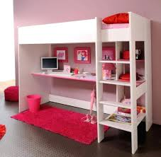 Couch bunk bed ikea Click Clack Couch Bunk Bed Ikea Sofa Bunk Double Desk Kids Deck Breathtaking Photo Sofas Center Breathtaking Sofa Couch Bunk Bed Ikea 1hydroponicfertilizermetrodetroitinfo Couch Bunk Bed Ikea Futon Bunk Bed Futon Bunk Beds Bedroom Interior