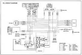 similiar yamaha g2 electric wiring diagram keywords diagram kootation com yamaha g2 j38 golf