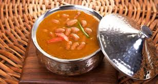 Image result for rajma