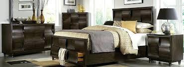 king mattress set. California King Platform Bedroom Set Alluring Bed Mattress Great Sets Size Comforter Cal A