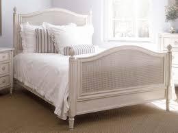 Isabella Bed - Isabella bedroom furniture