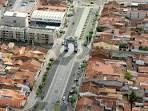 imagem de Sobral Ceará n-7