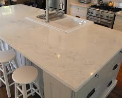quartz surfaces countertops