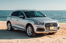 2018 audi 0 60. interesting 2018 2018 audi q5 first drive review featured image large thumb0 in audi 0 60 l