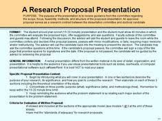 how to write a good essay for college application admission how to write a research proposal paper