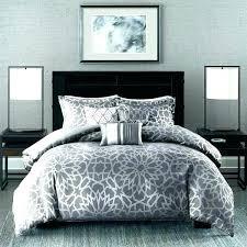 grey duvet cover king grey comforter sets king size quilt white king size bedding best grey