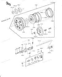 Wonderful fiat doblo wiring diagram ideas wiring diagram ideas b 11 fiat doblo wiring diagram