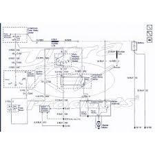 ford f chis wiring diagram ford discover your wiring diagram workhorse motorhome chis wiring diagram