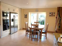 New Fitted Kitchens Cowbridge Kitchen Fitters Cowbridge - Fitted kitchens