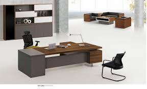 office desk workstation. Popular Freestanding Office Desk Intelligent Manager Workstation D
