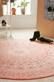 Round Rugs For Living Room 25 Best Ideas About Round Rugs On Pinterest Carpet Design