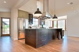 Farmhouse Kitchens Designs Modern Farmhouse Kitchen Style