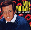 Here's to My Lady by Andy Williams
