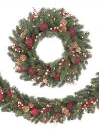 marvelous design inspiration large lighted wreaths extra outdoor wreath for outdoors from large