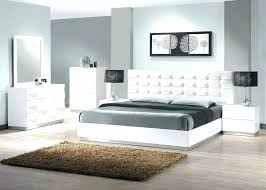 Master Bedroom Furniture Set Latest Bedroom Set Modern Master Bedroom Set  Furniture Platform Bedroom Set Master