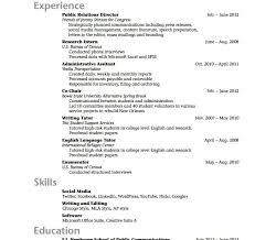 High School Student Resume Example High School Resume Examples Best Resume Templates wwwaddashco 36